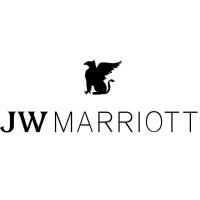 JW Marriott Desert Springs Resort Spa CaliforniaCaliforniaCaliforniaCaliforniaCaliforniaCaliforniaCaliforniaCalifornia golf packages
