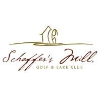 Schaffers Mill Club CaliforniaCaliforniaCaliforniaCaliforniaCalifornia golf packages