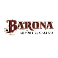 Barona Creek Golf Club CaliforniaCaliforniaCaliforniaCaliforniaCaliforniaCaliforniaCaliforniaCaliforniaCaliforniaCaliforniaCaliforniaCaliforniaCaliforniaCaliforniaCaliforniaCaliforniaCaliforniaCaliforniaCaliforniaCaliforniaCaliforniaCalifornia golf packages