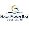 Half Moon Bay Golf Links
