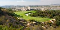 Temecula Valley Golf