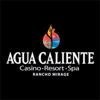 Agua Caliente Casino Resort and Spa