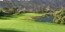 PGA WEST - Jack Nicklaus Private