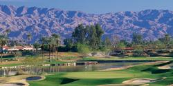 La Quinta Resort & Club - Dunes