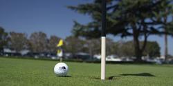Moffett Field Golf Club