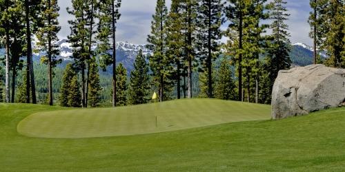Coyote Moon Golf Club
