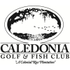 Caledonia Golf & Fish Club CaliforniaCaliforniaCaliforniaCaliforniaCaliforniaCaliforniaCaliforniaCaliforniaCaliforniaCaliforniaCaliforniaCaliforniaCaliforniaCaliforniaCaliforniaCaliforniaCaliforniaCaliforniaCaliforniaCaliforniaCaliforniaCaliforniaCaliforniaCaliforniaCaliforniaCaliforniaCaliforniaCaliforniaCaliforniaCaliforniaCaliforniaCaliforniaCaliforniaCaliforniaCaliforniaCaliforniaCaliforniaCaliforniaCaliforniaCaliforniaCaliforniaCaliforniaCaliforniaCaliforniaCaliforniaCaliforniaCaliforniaCaliforniaCaliforniaCaliforniaCaliforniaCaliforniaCaliforniaCaliforniaCaliforniaCaliforniaCaliforniaCaliforniaCaliforniaCaliforniaCaliforniaCaliforniaCaliforniaCaliforniaCaliforniaCaliforniaCaliforniaCaliforniaCaliforniaCaliforniaCaliforniaCaliforniaCaliforniaCaliforniaCaliforniaCaliforniaCaliforniaCaliforniaCaliforniaCaliforniaCaliforniaCaliforniaCaliforniaCaliforniaCaliforniaCaliforniaCaliforniaCaliforniaCaliforniaCaliforniaCaliforniaCaliforniaCaliforniaCaliforniaCaliforniaCaliforniaCaliforniaCaliforniaCaliforniaCaliforniaCaliforniaCaliforniaCaliforniaCaliforniaCaliforniaCaliforniaCaliforniaCaliforniaCaliforniaCaliforniaCaliforniaCaliforniaCaliforniaCaliforniaCaliforniaCaliforniaCaliforniaCaliforniaCaliforniaCaliforniaCaliforniaCaliforniaCalifornia golf packages
