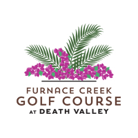 Furnace Creek Inn & Ranch Resort CaliforniaCaliforniaCaliforniaCaliforniaCaliforniaCaliforniaCaliforniaCaliforniaCaliforniaCaliforniaCaliforniaCaliforniaCaliforniaCaliforniaCaliforniaCaliforniaCaliforniaCaliforniaCaliforniaCaliforniaCaliforniaCaliforniaCaliforniaCaliforniaCaliforniaCaliforniaCaliforniaCaliforniaCaliforniaCaliforniaCaliforniaCaliforniaCaliforniaCaliforniaCaliforniaCaliforniaCaliforniaCalifornia golf packages