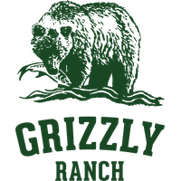 Grizzly Ranch CaliforniaCaliforniaCaliforniaCaliforniaCaliforniaCaliforniaCaliforniaCaliforniaCaliforniaCaliforniaCaliforniaCaliforniaCaliforniaCaliforniaCalifornia golf packages
