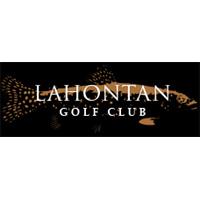 Lahontan Golf Club