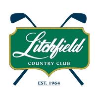 Litchfield Country Club CaliforniaCaliforniaCaliforniaCaliforniaCaliforniaCaliforniaCaliforniaCaliforniaCaliforniaCaliforniaCaliforniaCaliforniaCaliforniaCaliforniaCaliforniaCaliforniaCaliforniaCaliforniaCaliforniaCaliforniaCaliforniaCaliforniaCaliforniaCaliforniaCaliforniaCaliforniaCaliforniaCaliforniaCaliforniaCaliforniaCaliforniaCaliforniaCaliforniaCaliforniaCaliforniaCaliforniaCaliforniaCaliforniaCaliforniaCaliforniaCaliforniaCaliforniaCaliforniaCaliforniaCaliforniaCaliforniaCaliforniaCaliforniaCaliforniaCaliforniaCaliforniaCaliforniaCaliforniaCaliforniaCaliforniaCaliforniaCaliforniaCaliforniaCaliforniaCaliforniaCaliforniaCaliforniaCaliforniaCaliforniaCaliforniaCaliforniaCaliforniaCaliforniaCaliforniaCaliforniaCaliforniaCaliforniaCaliforniaCaliforniaCaliforniaCaliforniaCaliforniaCalifornia golf packages