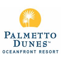 Palmetto Dunes Golf Course - Arthur Hills Course CaliforniaCaliforniaCaliforniaCaliforniaCaliforniaCaliforniaCaliforniaCaliforniaCaliforniaCaliforniaCaliforniaCaliforniaCaliforniaCaliforniaCaliforniaCaliforniaCaliforniaCaliforniaCaliforniaCaliforniaCaliforniaCaliforniaCaliforniaCaliforniaCaliforniaCaliforniaCaliforniaCaliforniaCaliforniaCaliforniaCaliforniaCaliforniaCaliforniaCaliforniaCaliforniaCaliforniaCaliforniaCaliforniaCaliforniaCaliforniaCaliforniaCaliforniaCaliforniaCaliforniaCaliforniaCaliforniaCaliforniaCaliforniaCaliforniaCaliforniaCaliforniaCaliforniaCaliforniaCaliforniaCaliforniaCaliforniaCaliforniaCaliforniaCaliforniaCaliforniaCaliforniaCaliforniaCaliforniaCaliforniaCaliforniaCaliforniaCaliforniaCaliforniaCaliforniaCaliforniaCaliforniaCaliforniaCalifornia golf packages
