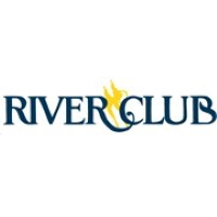 The River Club CaliforniaCaliforniaCaliforniaCaliforniaCaliforniaCaliforniaCaliforniaCaliforniaCaliforniaCaliforniaCaliforniaCaliforniaCaliforniaCaliforniaCaliforniaCaliforniaCaliforniaCaliforniaCaliforniaCaliforniaCaliforniaCaliforniaCaliforniaCaliforniaCaliforniaCaliforniaCaliforniaCalifornia golf packages