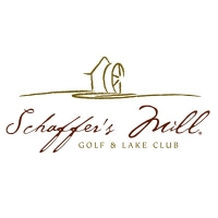 Schaffers Mill Club CaliforniaCaliforniaCaliforniaCaliforniaCaliforniaCaliforniaCalifornia golf packages