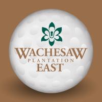 Wachesaw Plantation East CaliforniaCaliforniaCaliforniaCaliforniaCaliforniaCalifornia golf packages