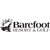 Barefoot Resort & Golf - Fazio Course CaliforniaCaliforniaCaliforniaCaliforniaCaliforniaCaliforniaCaliforniaCaliforniaCaliforniaCaliforniaCaliforniaCaliforniaCaliforniaCaliforniaCaliforniaCaliforniaCaliforniaCaliforniaCaliforniaCaliforniaCaliforniaCaliforniaCaliforniaCaliforniaCaliforniaCaliforniaCaliforniaCaliforniaCaliforniaCaliforniaCaliforniaCaliforniaCaliforniaCaliforniaCaliforniaCaliforniaCaliforniaCaliforniaCaliforniaCaliforniaCaliforniaCaliforniaCaliforniaCaliforniaCaliforniaCaliforniaCaliforniaCaliforniaCaliforniaCaliforniaCaliforniaCaliforniaCaliforniaCaliforniaCaliforniaCaliforniaCaliforniaCaliforniaCaliforniaCaliforniaCaliforniaCaliforniaCaliforniaCaliforniaCaliforniaCaliforniaCaliforniaCaliforniaCaliforniaCaliforniaCaliforniaCaliforniaCaliforniaCaliforniaCaliforniaCaliforniaCaliforniaCaliforniaCaliforniaCaliforniaCaliforniaCaliforniaCaliforniaCaliforniaCaliforniaCaliforniaCaliforniaCaliforniaCaliforniaCaliforniaCaliforniaCaliforniaCaliforniaCaliforniaCaliforniaCaliforniaCaliforniaCaliforniaCaliforniaCaliforniaCaliforniaCaliforniaCaliforniaCaliforniaCaliforniaCaliforniaCaliforniaCaliforniaCaliforniaCaliforniaCaliforniaCaliforniaCaliforniaCaliforniaCaliforniaCaliforniaCaliforniaCaliforniaCaliforniaCaliforniaCaliforniaCaliforniaCaliforniaCaliforniaCaliforniaCaliforniaCaliforniaCaliforniaCaliforniaCaliforniaCaliforniaCaliforniaCaliforniaCaliforniaCaliforniaCaliforniaCaliforniaCaliforniaCaliforniaCaliforniaCaliforniaCaliforniaCaliforniaCaliforniaCaliforniaCaliforniaCaliforniaCaliforniaCalifornia golf packages