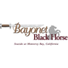 Bayonet Black Horse Golf Course