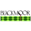 Blackmoor Golf Club CaliforniaCaliforniaCaliforniaCaliforniaCaliforniaCaliforniaCaliforniaCaliforniaCaliforniaCaliforniaCaliforniaCaliforniaCaliforniaCaliforniaCaliforniaCaliforniaCaliforniaCaliforniaCaliforniaCaliforniaCaliforniaCaliforniaCaliforniaCaliforniaCaliforniaCaliforniaCaliforniaCaliforniaCaliforniaCaliforniaCaliforniaCaliforniaCaliforniaCaliforniaCaliforniaCaliforniaCaliforniaCaliforniaCaliforniaCaliforniaCaliforniaCaliforniaCaliforniaCaliforniaCaliforniaCaliforniaCaliforniaCaliforniaCaliforniaCaliforniaCaliforniaCaliforniaCaliforniaCaliforniaCaliforniaCaliforniaCaliforniaCaliforniaCaliforniaCaliforniaCaliforniaCaliforniaCaliforniaCaliforniaCaliforniaCaliforniaCaliforniaCaliforniaCaliforniaCaliforniaCaliforniaCaliforniaCaliforniaCaliforniaCaliforniaCaliforniaCaliforniaCaliforniaCaliforniaCaliforniaCaliforniaCaliforniaCaliforniaCaliforniaCaliforniaCaliforniaCaliforniaCaliforniaCaliforniaCaliforniaCaliforniaCaliforniaCaliforniaCaliforniaCaliforniaCaliforniaCaliforniaCaliforniaCaliforniaCaliforniaCaliforniaCaliforniaCaliforniaCaliforniaCaliforniaCaliforniaCaliforniaCaliforniaCaliforniaCaliforniaCaliforniaCaliforniaCaliforniaCaliforniaCaliforniaCaliforniaCaliforniaCaliforniaCaliforniaCaliforniaCaliforniaCaliforniaCaliforniaCaliforniaCalifornia golf packages