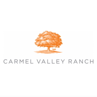 Carmel Valley Ranch Resort CaliforniaCaliforniaCaliforniaCaliforniaCaliforniaCaliforniaCaliforniaCaliforniaCaliforniaCaliforniaCaliforniaCaliforniaCaliforniaCaliforniaCaliforniaCaliforniaCaliforniaCaliforniaCaliforniaCaliforniaCaliforniaCaliforniaCaliforniaCaliforniaCaliforniaCaliforniaCaliforniaCaliforniaCaliforniaCaliforniaCaliforniaCaliforniaCaliforniaCaliforniaCaliforniaCaliforniaCaliforniaCaliforniaCaliforniaCaliforniaCaliforniaCaliforniaCaliforniaCaliforniaCaliforniaCaliforniaCaliforniaCaliforniaCaliforniaCalifornia golf packages