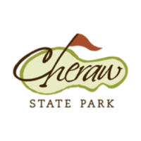 Cheraw State Park Golf Course CaliforniaCaliforniaCaliforniaCaliforniaCaliforniaCaliforniaCaliforniaCaliforniaCaliforniaCaliforniaCaliforniaCaliforniaCaliforniaCaliforniaCaliforniaCaliforniaCaliforniaCaliforniaCaliforniaCaliforniaCaliforniaCaliforniaCaliforniaCaliforniaCaliforniaCaliforniaCaliforniaCaliforniaCaliforniaCaliforniaCaliforniaCaliforniaCaliforniaCaliforniaCaliforniaCaliforniaCaliforniaCaliforniaCaliforniaCaliforniaCaliforniaCaliforniaCaliforniaCaliforniaCaliforniaCaliforniaCaliforniaCaliforniaCaliforniaCaliforniaCaliforniaCaliforniaCaliforniaCaliforniaCaliforniaCaliforniaCaliforniaCaliforniaCaliforniaCaliforniaCaliforniaCaliforniaCaliforniaCaliforniaCaliforniaCaliforniaCaliforniaCaliforniaCaliforniaCaliforniaCaliforniaCaliforniaCaliforniaCaliforniaCaliforniaCaliforniaCaliforniaCaliforniaCaliforniaCaliforniaCaliforniaCaliforniaCaliforniaCaliforniaCaliforniaCaliforniaCaliforniaCaliforniaCaliforniaCaliforniaCaliforniaCaliforniaCaliforniaCaliforniaCaliforniaCaliforniaCaliforniaCaliforniaCaliforniaCaliforniaCaliforniaCaliforniaCaliforniaCaliforniaCaliforniaCaliforniaCaliforniaCaliforniaCaliforniaCaliforniaCaliforniaCaliforniaCaliforniaCaliforniaCaliforniaCaliforniaCalifornia golf packages