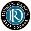 Dublin Ranch Golf Club