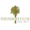 The Founders Club at Pawleys Island CaliforniaCaliforniaCaliforniaCaliforniaCaliforniaCaliforniaCaliforniaCaliforniaCaliforniaCaliforniaCaliforniaCaliforniaCaliforniaCaliforniaCaliforniaCaliforniaCaliforniaCaliforniaCaliforniaCaliforniaCaliforniaCaliforniaCaliforniaCaliforniaCaliforniaCaliforniaCaliforniaCaliforniaCaliforniaCalifornia golf packages
