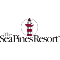 Sea Pines Harbour Town Resort CaliforniaCaliforniaCaliforniaCaliforniaCaliforniaCaliforniaCaliforniaCaliforniaCaliforniaCaliforniaCaliforniaCaliforniaCaliforniaCaliforniaCaliforniaCaliforniaCaliforniaCaliforniaCaliforniaCaliforniaCaliforniaCaliforniaCaliforniaCaliforniaCaliforniaCaliforniaCaliforniaCaliforniaCaliforniaCaliforniaCaliforniaCaliforniaCaliforniaCaliforniaCalifornia golf packages