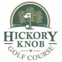 Hickory Knob Golf Course CaliforniaCaliforniaCaliforniaCaliforniaCaliforniaCaliforniaCaliforniaCaliforniaCaliforniaCaliforniaCaliforniaCaliforniaCaliforniaCaliforniaCaliforniaCaliforniaCaliforniaCaliforniaCaliforniaCaliforniaCaliforniaCaliforniaCaliforniaCaliforniaCaliforniaCaliforniaCaliforniaCaliforniaCaliforniaCaliforniaCaliforniaCaliforniaCaliforniaCaliforniaCaliforniaCaliforniaCaliforniaCaliforniaCaliforniaCaliforniaCaliforniaCaliforniaCaliforniaCaliforniaCaliforniaCaliforniaCaliforniaCaliforniaCaliforniaCaliforniaCaliforniaCaliforniaCaliforniaCaliforniaCaliforniaCaliforniaCaliforniaCaliforniaCaliforniaCaliforniaCaliforniaCaliforniaCaliforniaCaliforniaCaliforniaCaliforniaCaliforniaCaliforniaCaliforniaCaliforniaCaliforniaCaliforniaCaliforniaCaliforniaCaliforniaCaliforniaCaliforniaCaliforniaCaliforniaCaliforniaCaliforniaCaliforniaCaliforniaCaliforniaCaliforniaCaliforniaCaliforniaCaliforniaCaliforniaCaliforniaCalifornia golf packages