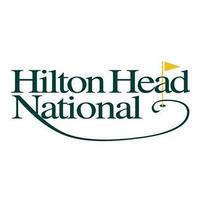 Hilton Head National Golf Club CaliforniaCaliforniaCaliforniaCaliforniaCaliforniaCaliforniaCaliforniaCaliforniaCaliforniaCaliforniaCaliforniaCaliforniaCaliforniaCaliforniaCaliforniaCaliforniaCaliforniaCaliforniaCaliforniaCaliforniaCaliforniaCaliforniaCaliforniaCaliforniaCaliforniaCaliforniaCaliforniaCaliforniaCaliforniaCaliforniaCaliforniaCaliforniaCaliforniaCaliforniaCaliforniaCaliforniaCaliforniaCaliforniaCaliforniaCaliforniaCaliforniaCaliforniaCaliforniaCaliforniaCaliforniaCaliforniaCaliforniaCaliforniaCaliforniaCaliforniaCaliforniaCaliforniaCaliforniaCaliforniaCaliforniaCaliforniaCaliforniaCaliforniaCaliforniaCaliforniaCaliforniaCaliforniaCaliforniaCaliforniaCaliforniaCaliforniaCaliforniaCaliforniaCaliforniaCaliforniaCaliforniaCaliforniaCaliforniaCaliforniaCaliforniaCaliforniaCaliforniaCaliforniaCaliforniaCaliforniaCaliforniaCaliforniaCaliforniaCaliforniaCaliforniaCalifornia golf packages