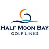 Half Moon Bay Golf Links golf app