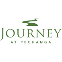 Journey at Pechanga