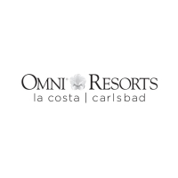 Omni La Costa Resort & Spa CaliforniaCaliforniaCaliforniaCaliforniaCaliforniaCaliforniaCaliforniaCaliforniaCaliforniaCaliforniaCaliforniaCaliforniaCaliforniaCaliforniaCaliforniaCaliforniaCaliforniaCaliforniaCaliforniaCaliforniaCaliforniaCaliforniaCaliforniaCaliforniaCaliforniaCaliforniaCaliforniaCalifornia golf packages