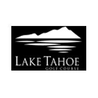 Lake Tahoe Golf Course