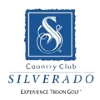 Silverado Country Club & Resort golf app