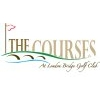 The Courses at London Bridge Golf Club