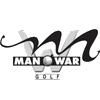 Man O War Golf Course CaliforniaCaliforniaCaliforniaCaliforniaCaliforniaCaliforniaCaliforniaCaliforniaCaliforniaCaliforniaCaliforniaCaliforniaCaliforniaCaliforniaCaliforniaCaliforniaCaliforniaCaliforniaCaliforniaCaliforniaCaliforniaCaliforniaCaliforniaCaliforniaCaliforniaCaliforniaCaliforniaCaliforniaCaliforniaCaliforniaCaliforniaCaliforniaCaliforniaCaliforniaCaliforniaCaliforniaCaliforniaCaliforniaCaliforniaCaliforniaCaliforniaCaliforniaCaliforniaCaliforniaCaliforniaCaliforniaCaliforniaCaliforniaCaliforniaCaliforniaCaliforniaCaliforniaCaliforniaCaliforniaCaliforniaCaliforniaCaliforniaCaliforniaCaliforniaCaliforniaCaliforniaCaliforniaCaliforniaCaliforniaCaliforniaCaliforniaCaliforniaCaliforniaCaliforniaCaliforniaCaliforniaCaliforniaCaliforniaCaliforniaCaliforniaCaliforniaCalifornia golf packages