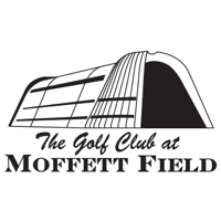 Moffett Field Golf Club golf app