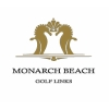 Monarch Beach Golf Links CaliforniaCaliforniaCaliforniaCaliforniaCaliforniaCaliforniaCaliforniaCaliforniaCaliforniaCaliforniaCalifornia golf packages