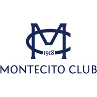 Montecito Country Club
