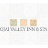 Ojai Valley Inn & Spa CaliforniaCaliforniaCaliforniaCaliforniaCaliforniaCaliforniaCaliforniaCaliforniaCaliforniaCalifornia golf packages