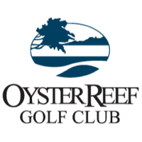 Oyster Reef Golf Course CaliforniaCaliforniaCaliforniaCaliforniaCaliforniaCaliforniaCaliforniaCaliforniaCaliforniaCaliforniaCaliforniaCaliforniaCaliforniaCaliforniaCaliforniaCaliforniaCaliforniaCaliforniaCaliforniaCaliforniaCaliforniaCaliforniaCaliforniaCaliforniaCaliforniaCaliforniaCaliforniaCaliforniaCaliforniaCaliforniaCaliforniaCaliforniaCaliforniaCaliforniaCaliforniaCaliforniaCaliforniaCaliforniaCaliforniaCaliforniaCaliforniaCaliforniaCaliforniaCaliforniaCaliforniaCaliforniaCaliforniaCaliforniaCaliforniaCaliforniaCaliforniaCaliforniaCaliforniaCaliforniaCaliforniaCaliforniaCaliforniaCaliforniaCaliforniaCaliforniaCaliforniaCaliforniaCaliforniaCaliforniaCaliforniaCaliforniaCaliforniaCaliforniaCaliforniaCaliforniaCaliforniaCaliforniaCaliforniaCalifornia golf packages