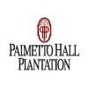 Palmetto Hall Plantation-Hills and Cupp Courses CaliforniaCaliforniaCaliforniaCaliforniaCaliforniaCaliforniaCaliforniaCaliforniaCaliforniaCaliforniaCaliforniaCaliforniaCaliforniaCaliforniaCaliforniaCaliforniaCaliforniaCaliforniaCaliforniaCaliforniaCaliforniaCaliforniaCaliforniaCaliforniaCaliforniaCaliforniaCaliforniaCaliforniaCaliforniaCaliforniaCaliforniaCaliforniaCaliforniaCaliforniaCaliforniaCaliforniaCaliforniaCaliforniaCaliforniaCaliforniaCaliforniaCaliforniaCaliforniaCaliforniaCaliforniaCaliforniaCaliforniaCaliforniaCaliforniaCaliforniaCaliforniaCaliforniaCaliforniaCaliforniaCaliforniaCaliforniaCaliforniaCaliforniaCaliforniaCaliforniaCaliforniaCalifornia golf packages