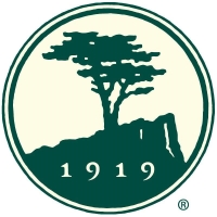 Pebble Beach Golf Links - Golf Links CaliforniaCaliforniaCaliforniaCaliforniaCaliforniaCaliforniaCaliforniaCalifornia golf packages