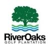 River Oaks Golf Plantation CaliforniaCaliforniaCaliforniaCaliforniaCaliforniaCaliforniaCaliforniaCaliforniaCaliforniaCaliforniaCaliforniaCaliforniaCaliforniaCaliforniaCaliforniaCaliforniaCaliforniaCaliforniaCaliforniaCaliforniaCaliforniaCaliforniaCaliforniaCaliforniaCaliforniaCaliforniaCaliforniaCaliforniaCaliforniaCaliforniaCaliforniaCaliforniaCaliforniaCaliforniaCaliforniaCaliforniaCaliforniaCaliforniaCaliforniaCaliforniaCaliforniaCaliforniaCaliforniaCaliforniaCaliforniaCaliforniaCaliforniaCaliforniaCaliforniaCaliforniaCaliforniaCaliforniaCaliforniaCaliforniaCalifornia golf packages
