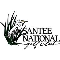 Santee National Golf Club CaliforniaCaliforniaCaliforniaCaliforniaCaliforniaCaliforniaCaliforniaCaliforniaCaliforniaCaliforniaCaliforniaCaliforniaCaliforniaCaliforniaCaliforniaCaliforniaCaliforniaCaliforniaCaliforniaCaliforniaCaliforniaCaliforniaCaliforniaCaliforniaCaliforniaCaliforniaCaliforniaCaliforniaCaliforniaCaliforniaCaliforniaCaliforniaCaliforniaCaliforniaCaliforniaCaliforniaCaliforniaCaliforniaCalifornia golf packages