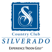 Silverado Country Club & Resort CaliforniaCaliforniaCaliforniaCaliforniaCaliforniaCaliforniaCaliforniaCaliforniaCaliforniaCaliforniaCaliforniaCaliforniaCalifornia golf packages