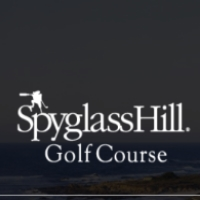 Spyglass Hill Golf Course CaliforniaCaliforniaCaliforniaCaliforniaCaliforniaCaliforniaCaliforniaCaliforniaCaliforniaCaliforniaCaliforniaCaliforniaCaliforniaCaliforniaCaliforniaCaliforniaCaliforniaCaliforniaCalifornia golf packages