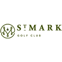 St Mark Golf Club CaliforniaCaliforniaCaliforniaCaliforniaCalifornia golf packages