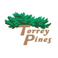 Torrey Pines Municipal Golf Course - South California golf packages
