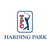 TPC Harding Park